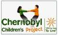 Logo:Chernobyl Childrens Project