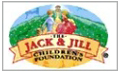 Jack and Jill Childrens Foundation
